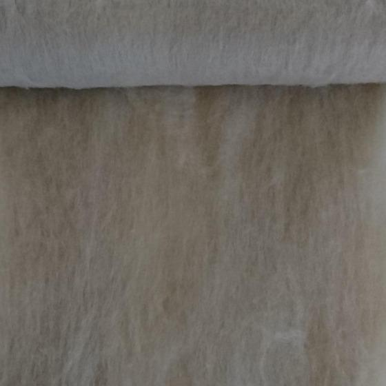 Latte Batts - Highland Felting and Fibre Supplies