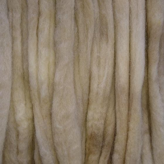 Latte Tops - Highland Felting and Fibre Supplies