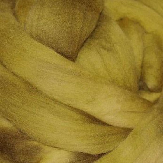 Lush Tops - Highland Felting and Fibre Supplies