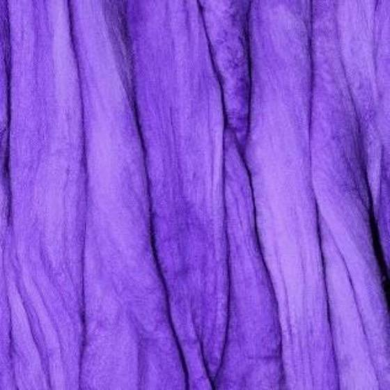 Purple Pixie Tops - Highland Felting and Fibre Supplies
