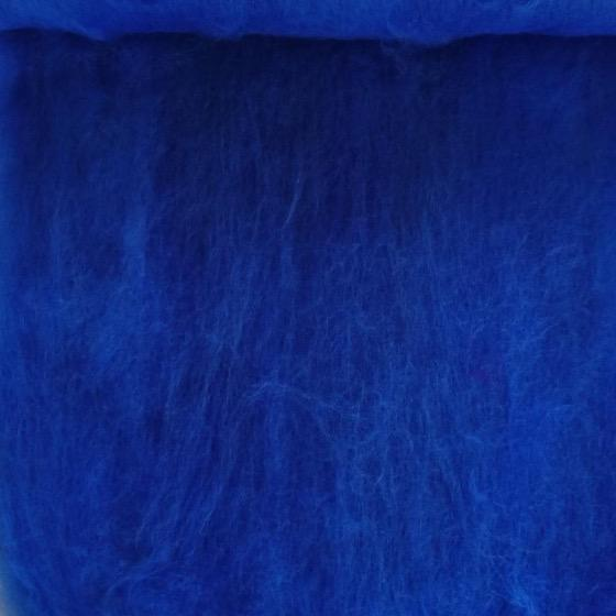 Royal Batts - Highland Felting and Fibre Supplies
