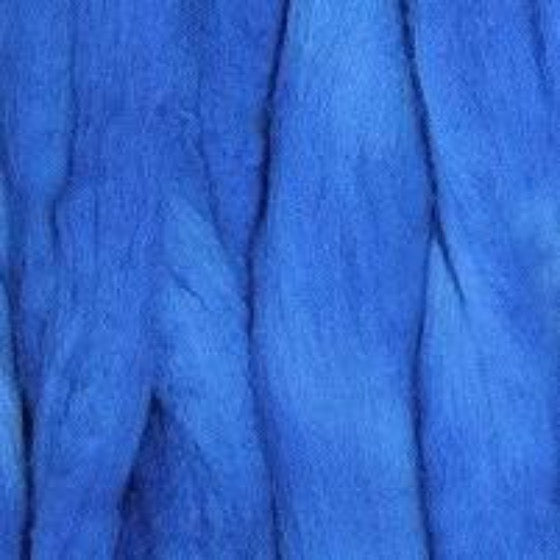 Royal Tops - Highland Felting and Fibre Supplies