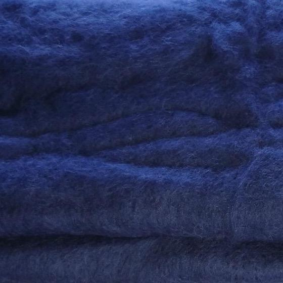 Storm Prefelts - Highland Felting and Fibre Supplies