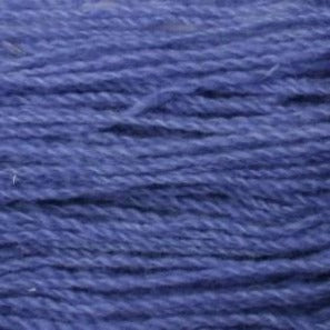 Alpine 80gm - Highland Felting and Fibre Supplies