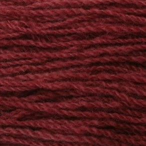 Cranberry 80gm - Highland Felting and Fibre Supplies