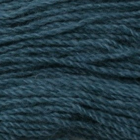 Cypress 80gm - Highland Felting and Fibre Supplies