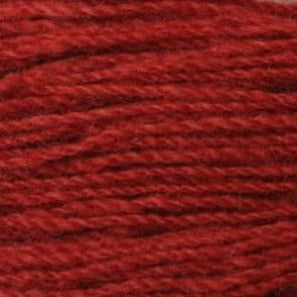 Garnet 80gm - Highland Felting and Fibre Supplies