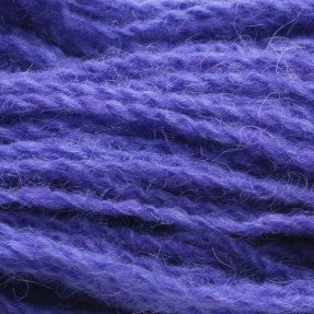 Aster 100gm - Highland Felting and Fibre Supplies