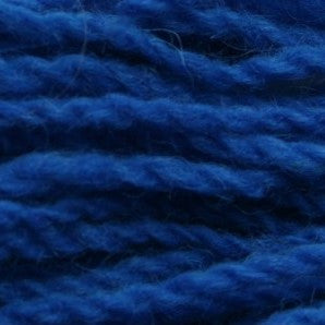 Bluegum 100gm - Highland Felting and Fibre Supplies