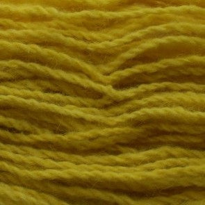 Daisy 100gm - Highland Felting and Fibre Supplies