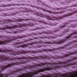 Hibiscus 100gm - Highland Felting and Fibre Supplies