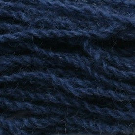 Indigo 100gm - Highland Felting and Fibre Supplies