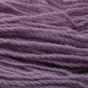Lavender 100gm - Highland Felting and Fibre Supplies
