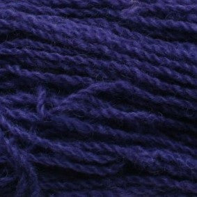 Mulberry 100gm - Highland Felting and Fibre Supplies