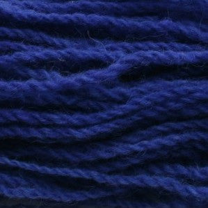 Myrtle 100gm - Highland Felting and Fibre Supplies