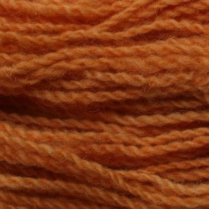 Paw Paw 100gm - Highland Felting and Fibre Supplies