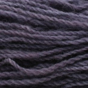 Violet 100gm - Highland Felting and Fibre Supplies
