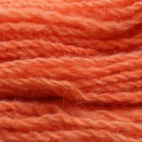 Watermelon 100gm - Highland Felting and Fibre Supplies