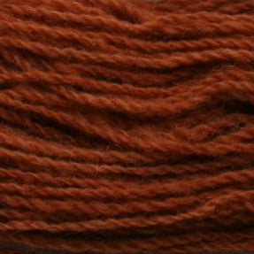Wattlebark 100gm - Highland Felting and Fibre Supplies