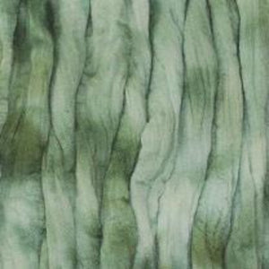 Gumleaves Tops - Highland Felting and Fibre Supplies