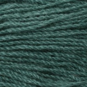 Meadow 80gm - Highland Felting and Fibre Supplies