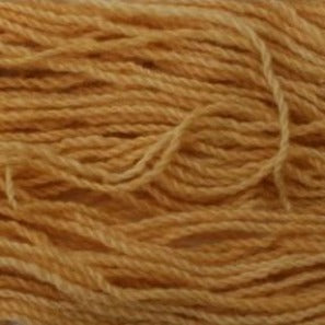 Pearl 80gm - Highland Felting and Fibre Supplies