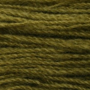 Peppermint 80gm - Highland Felting and Fibre Supplies