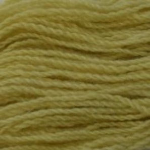 Primrose 80gm - Highland Felting and Fibre Supplies