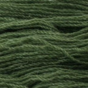 Rosemary 80gm - Highland Felting and Fibre Supplies