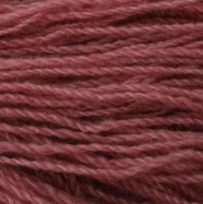 Salmon 80gm - Highland Felting and Fibre Supplies