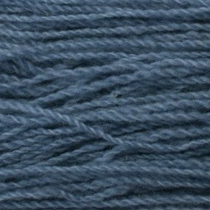 Sugargum 80gm - Highland Felting and Fibre Supplies
