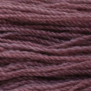 Watercrest 80gm - Highland Felting and Fibre Supplies