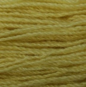 Wattle 80gm - Highland Felting and Fibre Supplies
