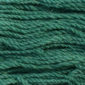 Willow 80gm - Highland Felting and Fibre Supplies