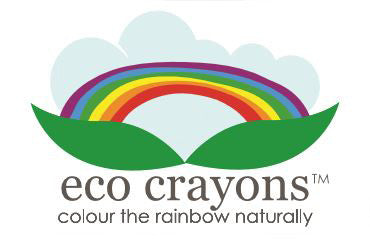 ecocrayons