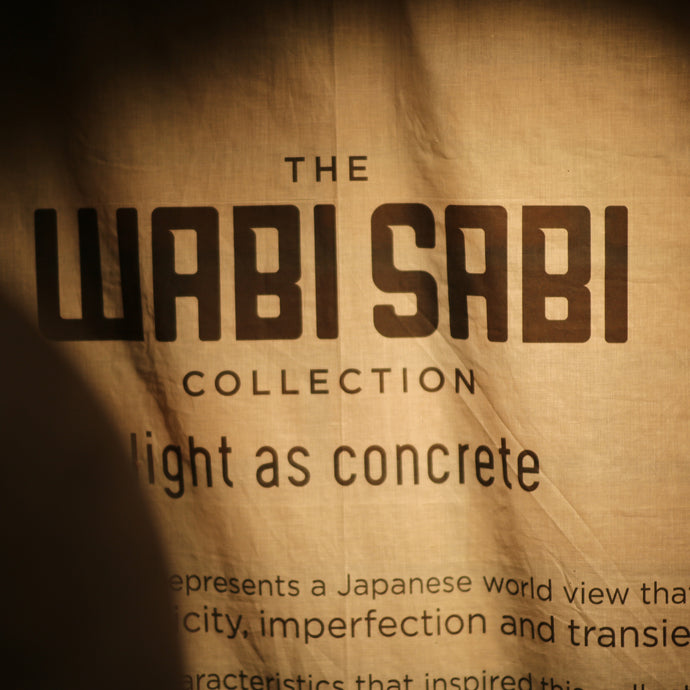 Wabi Sabi launch. at the The Purple Turtle,  2016