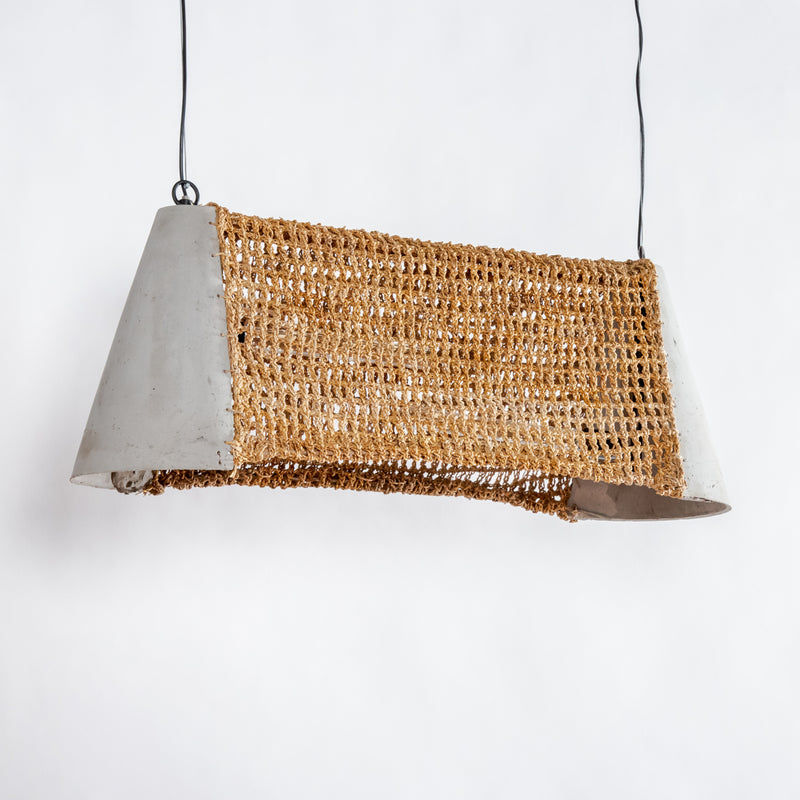 Unify Pendant Lamp