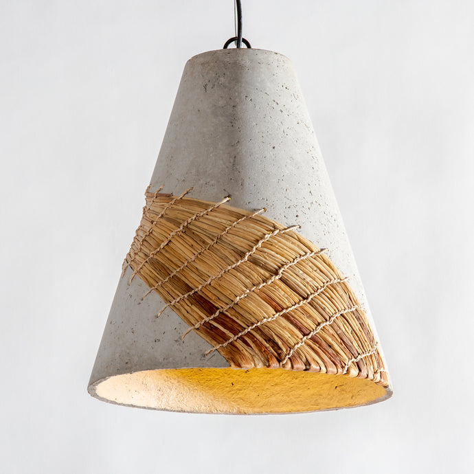 Apex Pendant Lamp