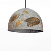 Antiquity Relic Pendant Lamp