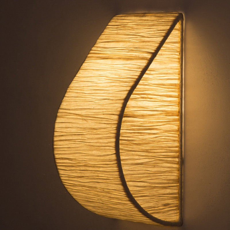 Athens Wall Lamp