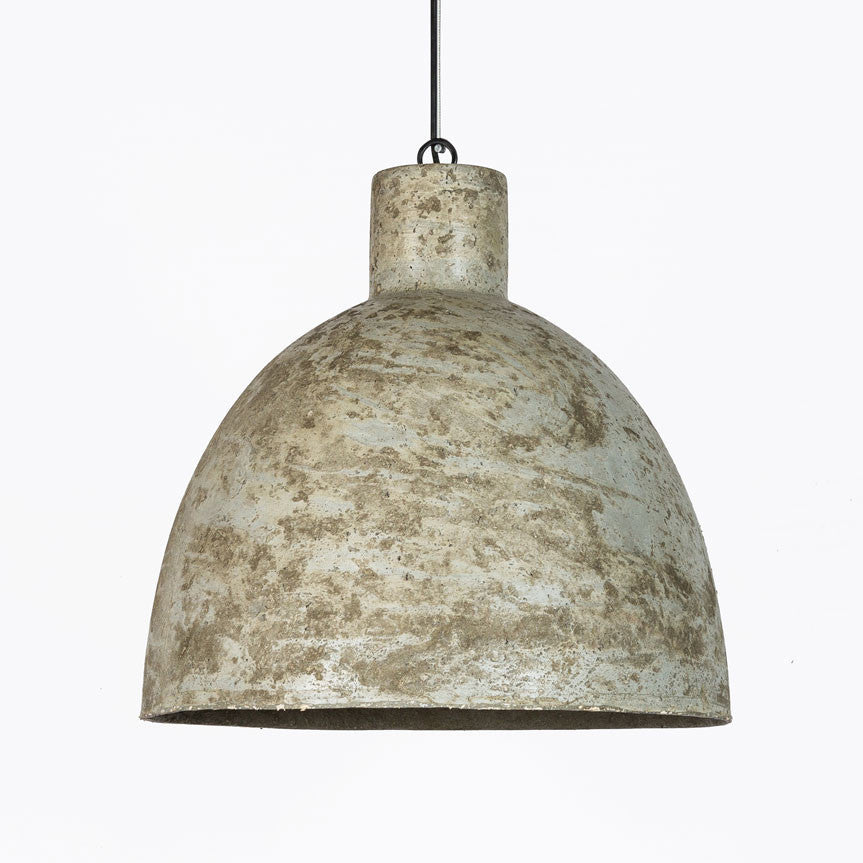 Bell Assorted Pendant Lamp