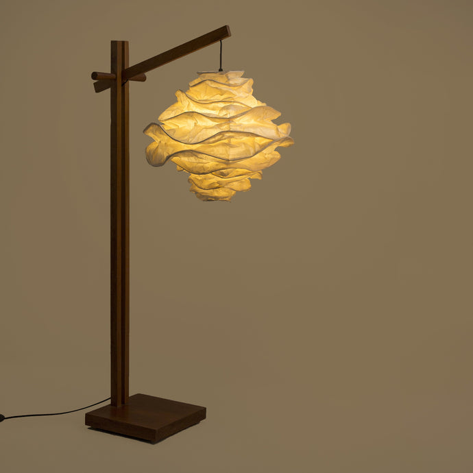 Lamp Post Floor Lamp