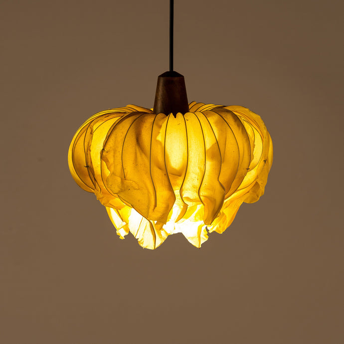 Coco Flower Pendant Lamp