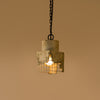 Cubicask Mesh Fushion Pendant Lamp