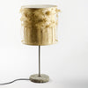 Elephant Shadow Play Table Lamp