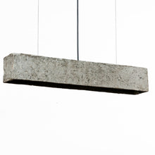 Expanse Assorted Pendant Lamp