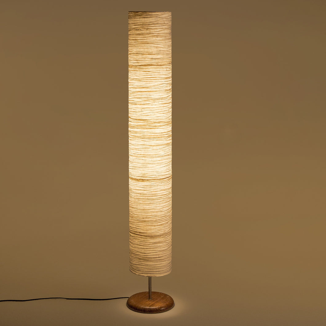 High Rise Floor Lamp