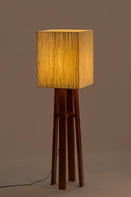 Giza Floor Lamp