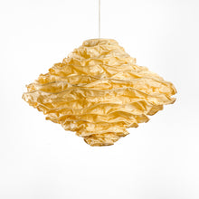 Cloud Pendant Lamp