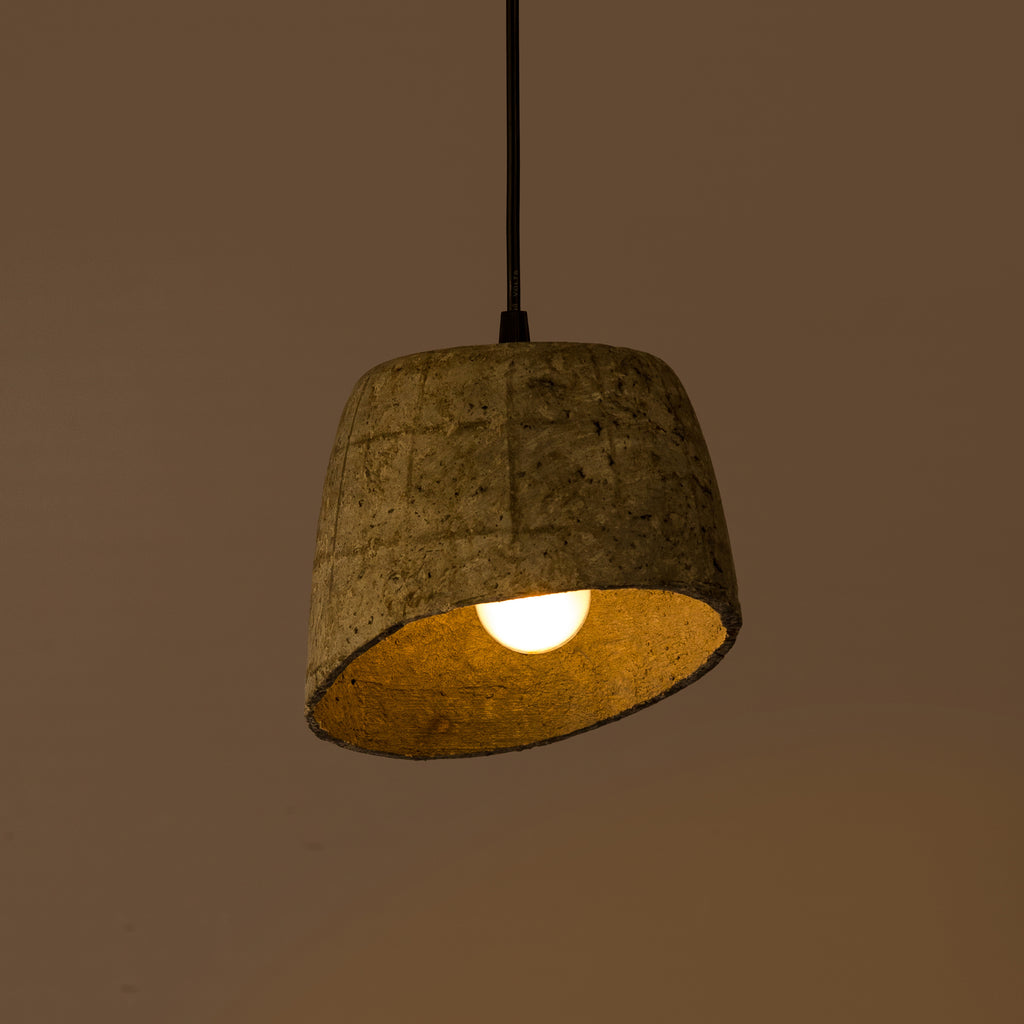 Ingress Assorted Pendant Lamp